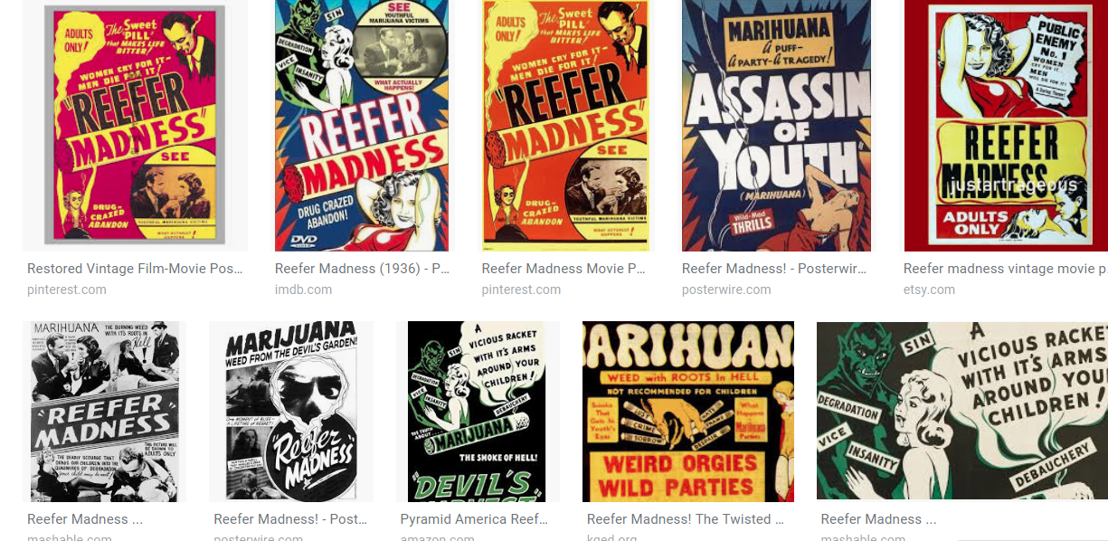 Reefer Madness posters.png