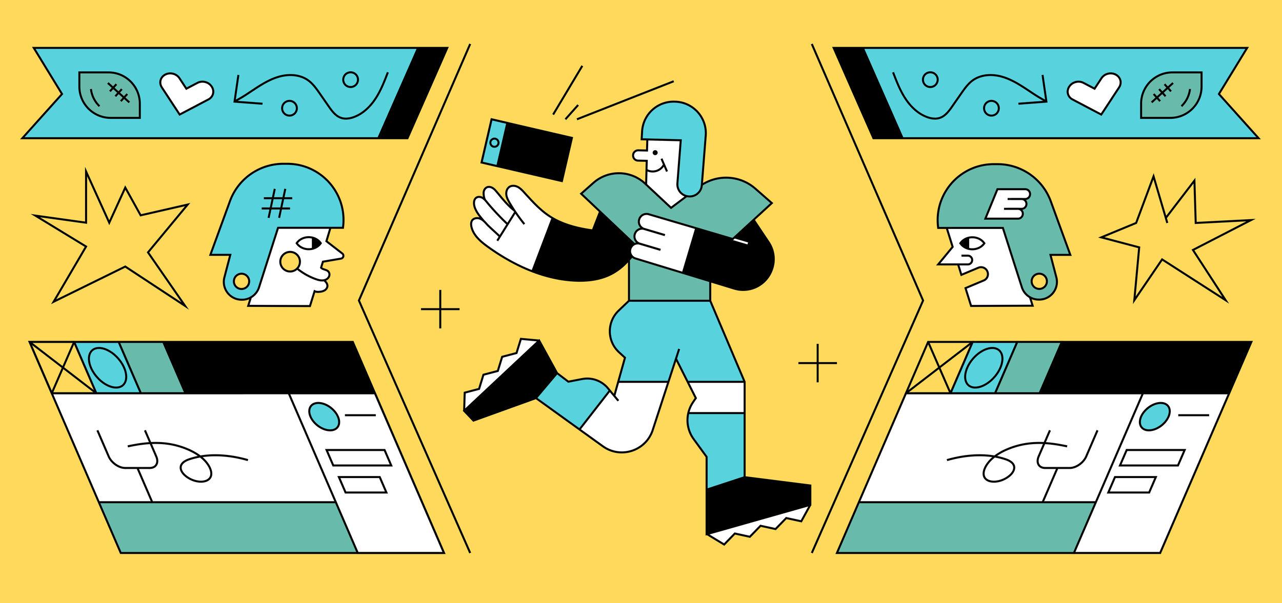 10 Social Media Strategies for Superior Super Bowl Marketing — The Shelf  Full-Funnel Influencer Marketing