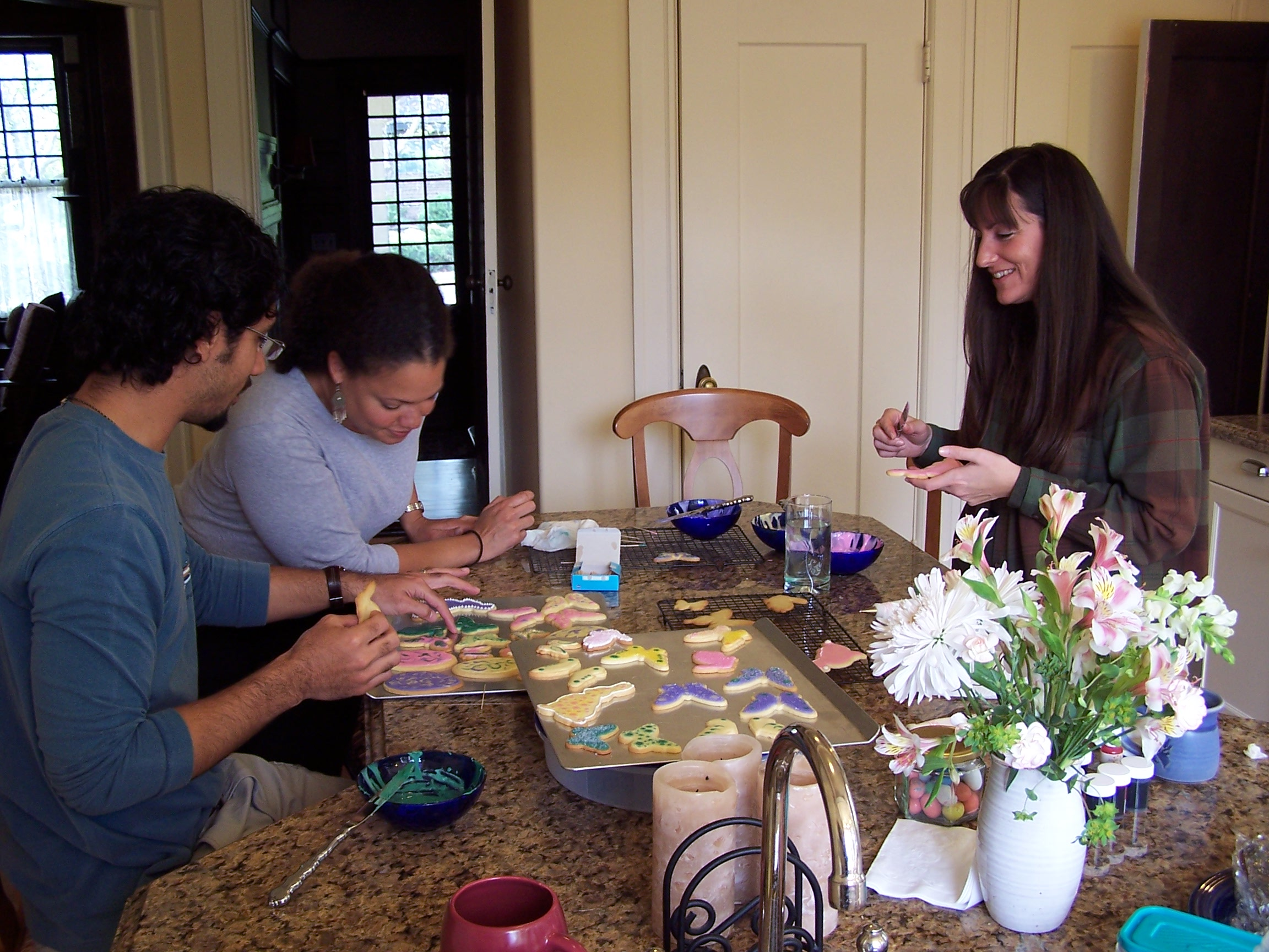 Cookie Decorating.JPG