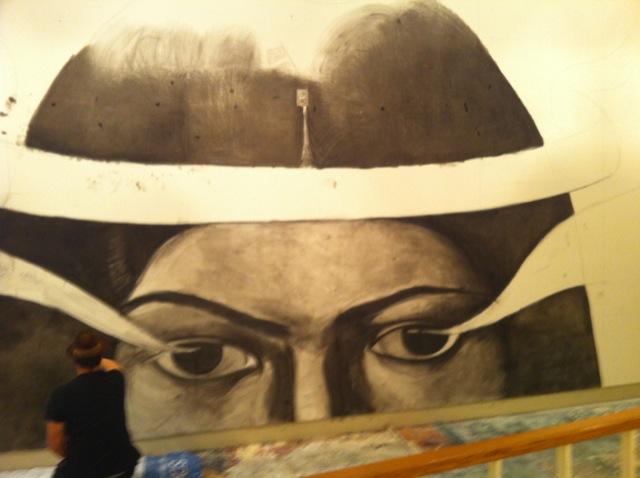 mural_ongoing_4.jpg