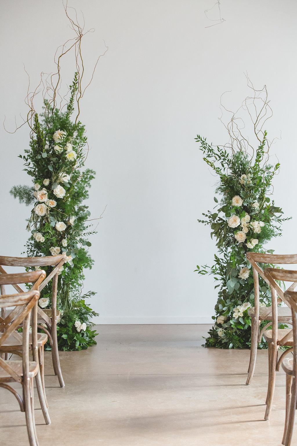 Romantic Garden Wedding_6