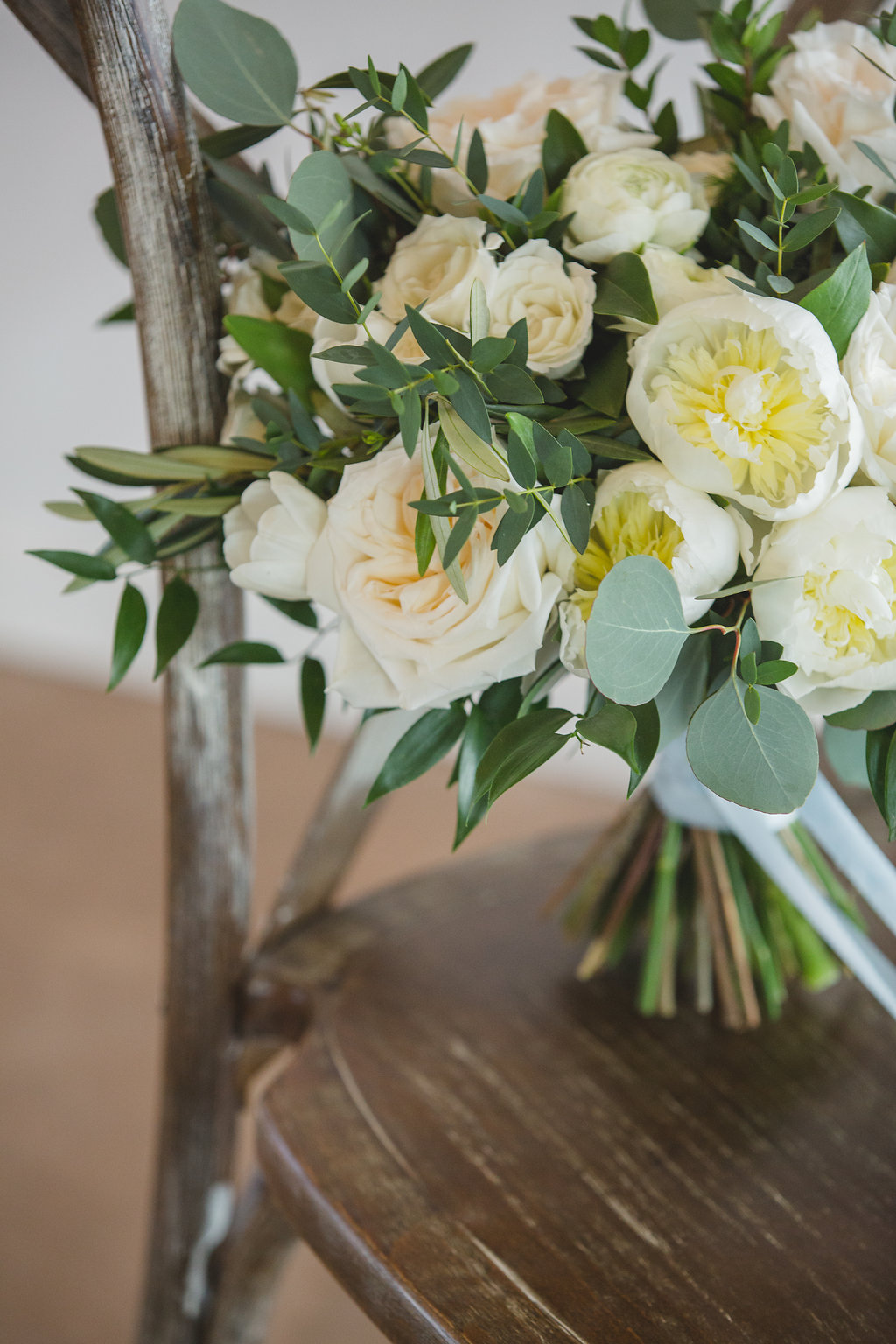 Romantic Garden Wedding_7