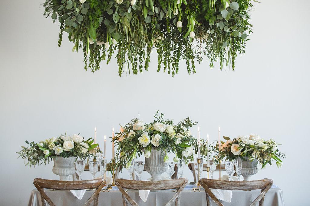 Romantic Garden Wedding_8