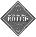 rocky-mountain-bride-2017-294x300.png