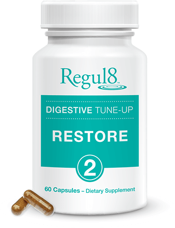 product_daigestive_tune_up_02.png