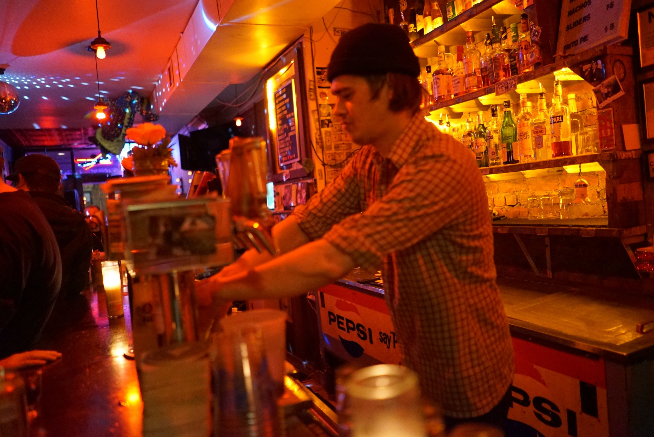 andrew bartending.JPG