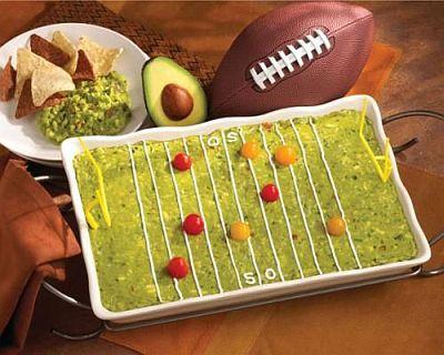 Haas Avocado Board