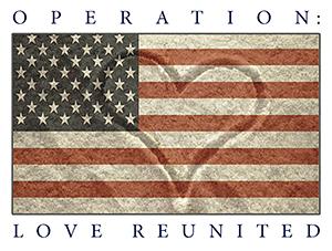 Operation-Love-Reunited-300.jpg