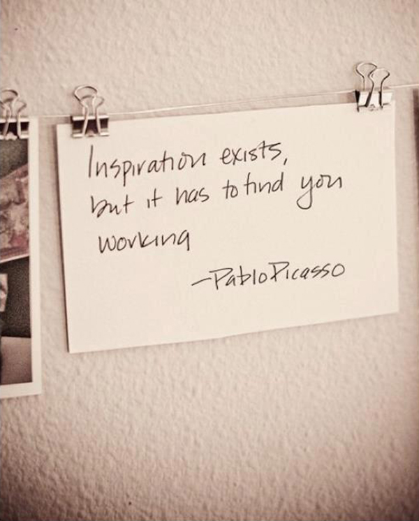 Inspiration-by-Picasso