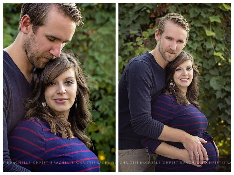 maternity-photography-saint-anthony-main