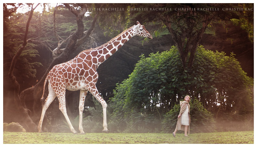Wanderlust-Traveler-Giraffe