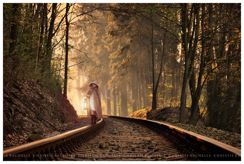 Wanderlust-Traveler-Lilli