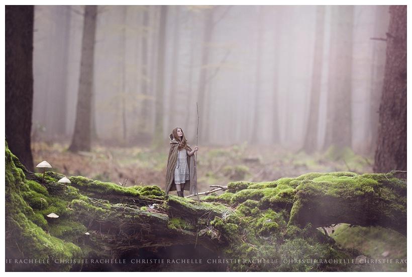 Wanderlust-Traveler-Elise