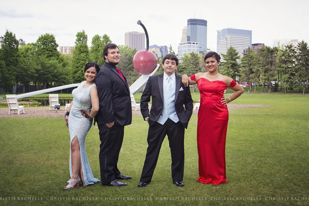Prom-Walker-Sculpture-Garden_0032.jpg