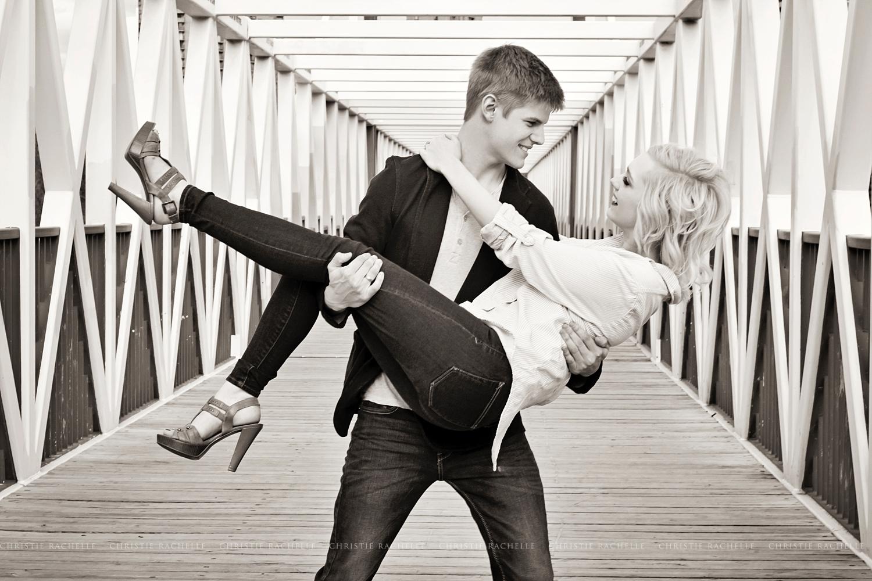 Engagement_Madalyn_Logan_0010.jpg