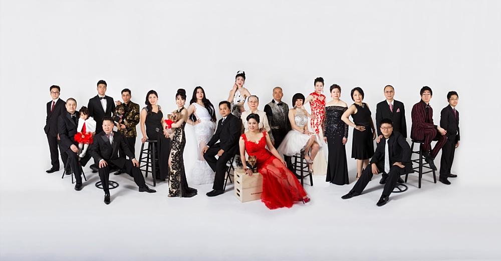 2018 Group.jpg
