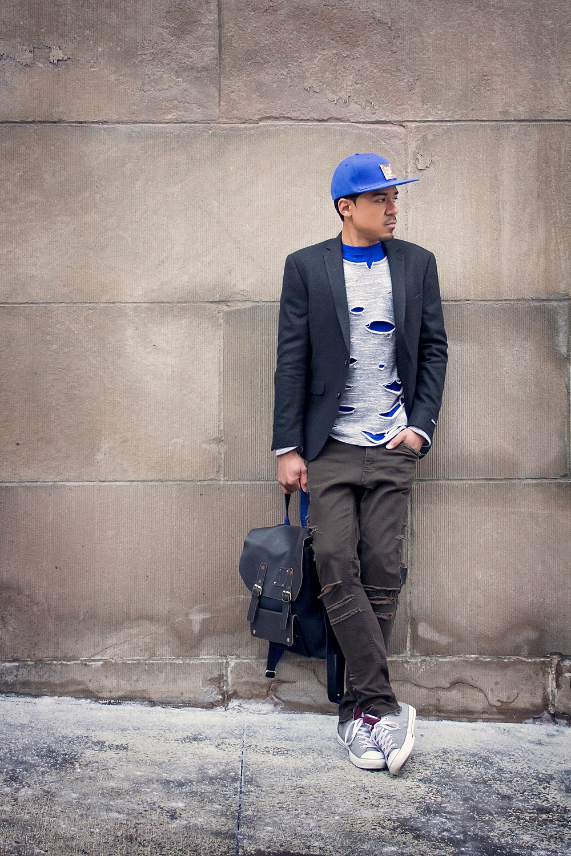 Men-of-Style_0018.jpg