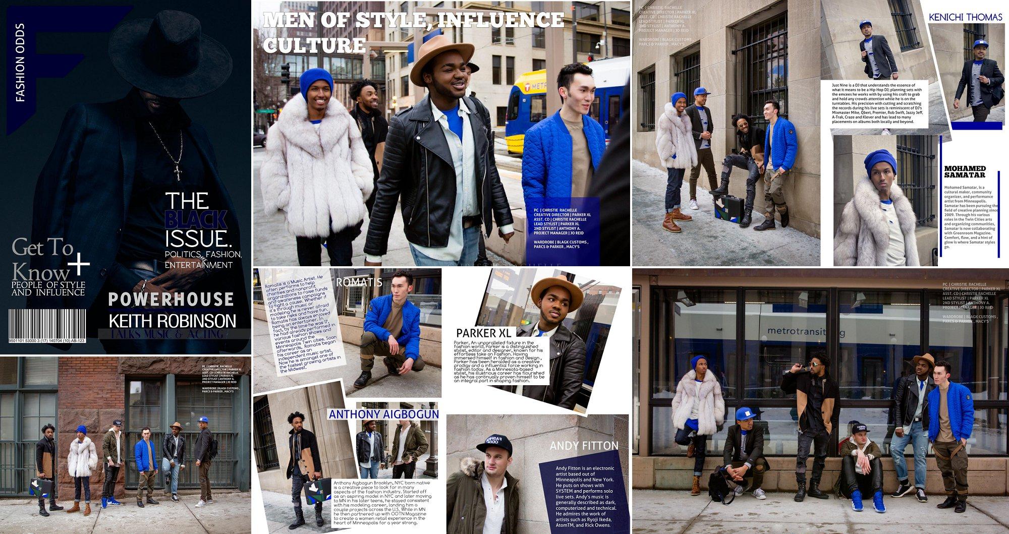 Fashion Odds - Men of Style.jpg