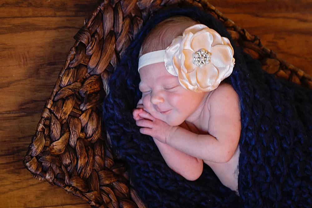 Baby-Katy_0007.jpg