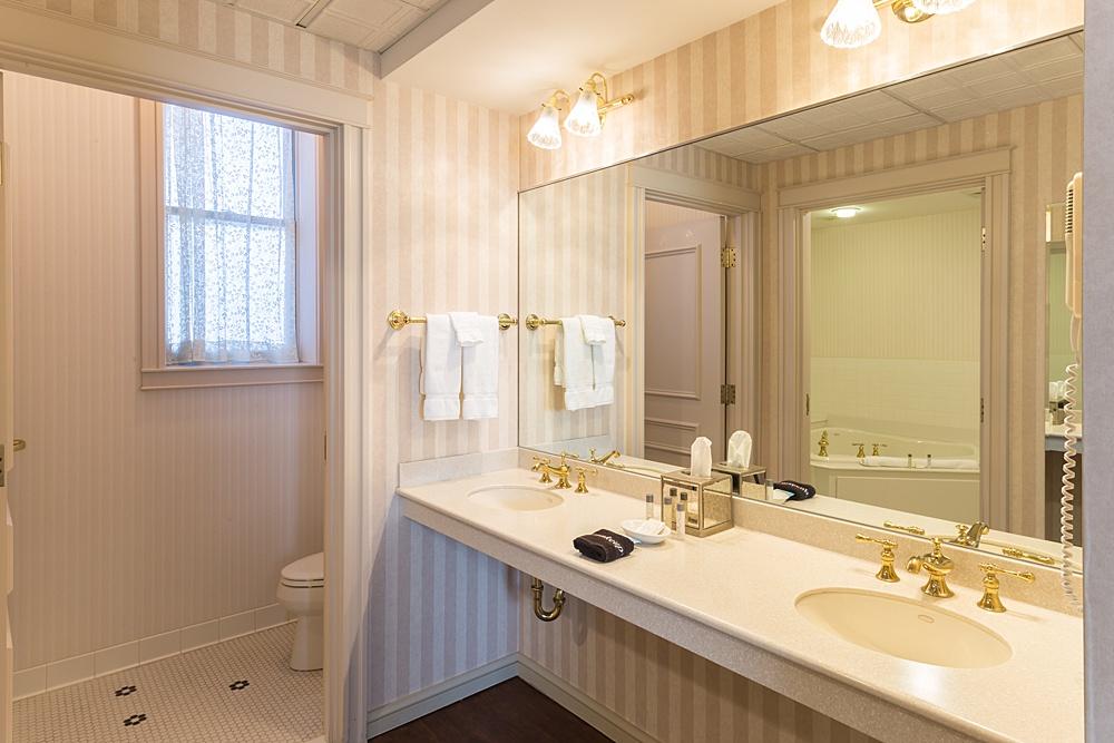 Des_Lux_Hotel_0051.jpg