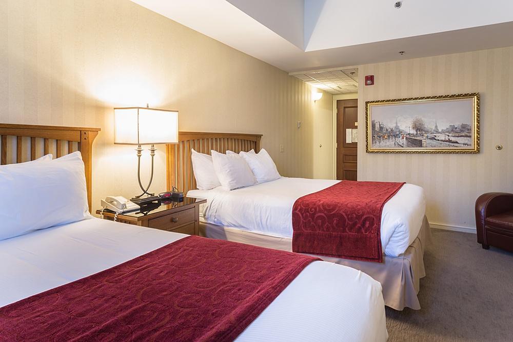 Des_Lux_Hotel_0049.jpg