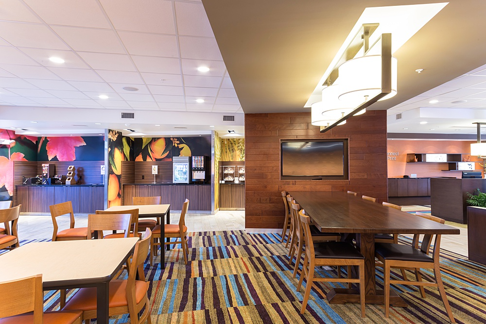 Fairfield_Inn_0019.jpg