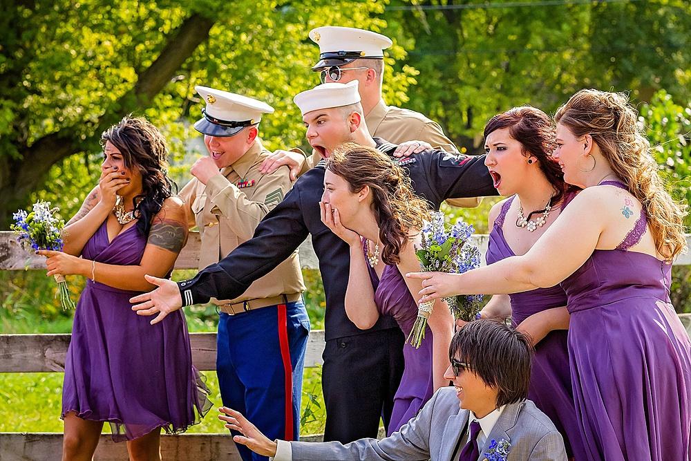 Wedding_Fury__0027.jpg