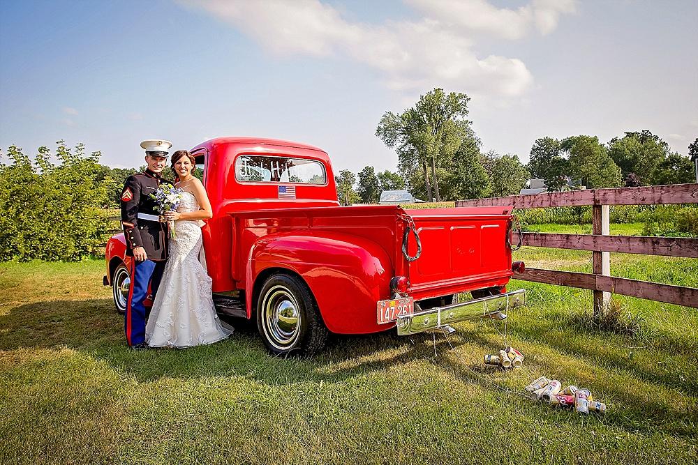 Wedding_Fury__0022.jpg