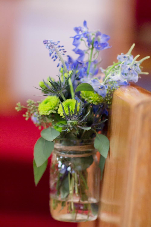 Wedding_Fury__0011.jpg