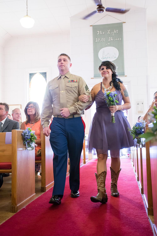 Wedding_Fury__0017.jpg