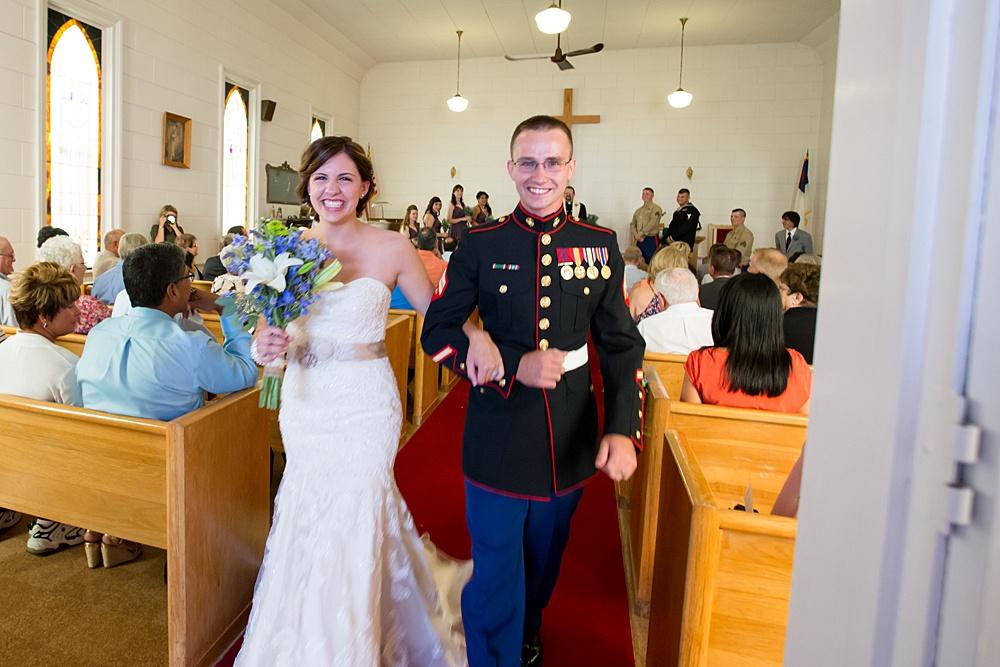 Wedding_Fury__0021.jpg