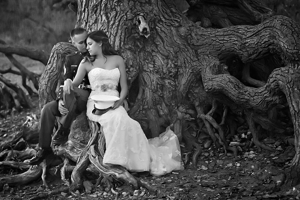 Wedding_Fury__0040.jpg