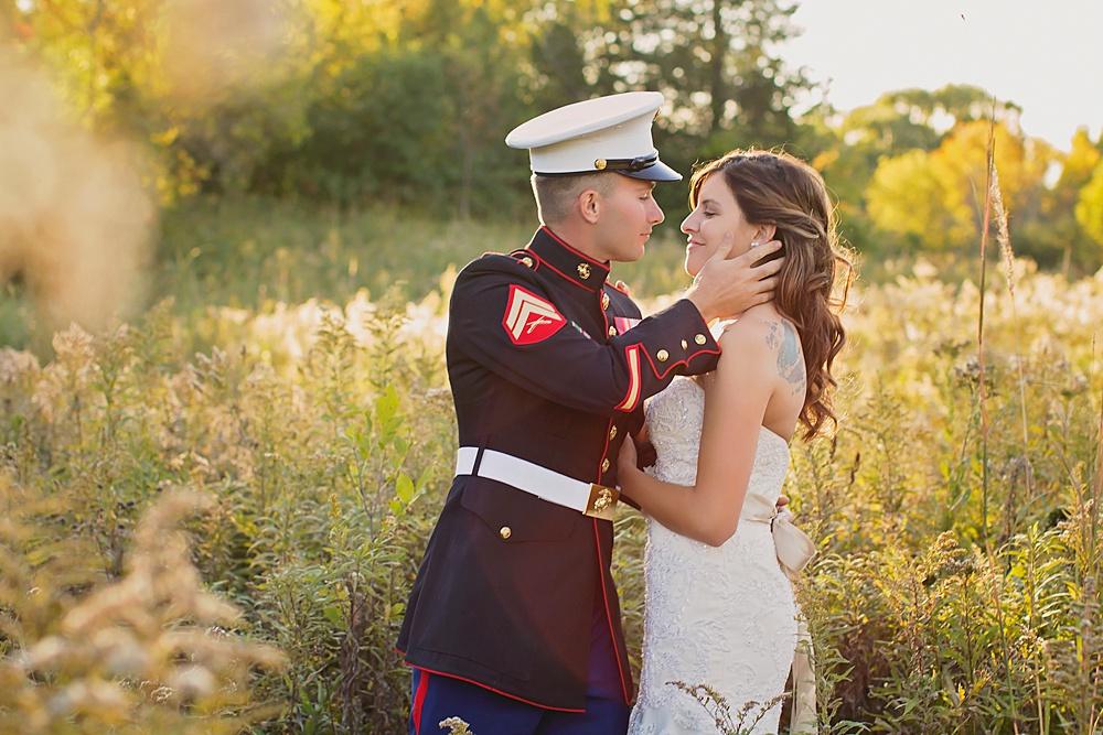 Wedding_Fury__0035.jpg