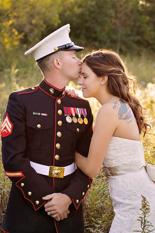 Wedding_Fury__0032.jpg