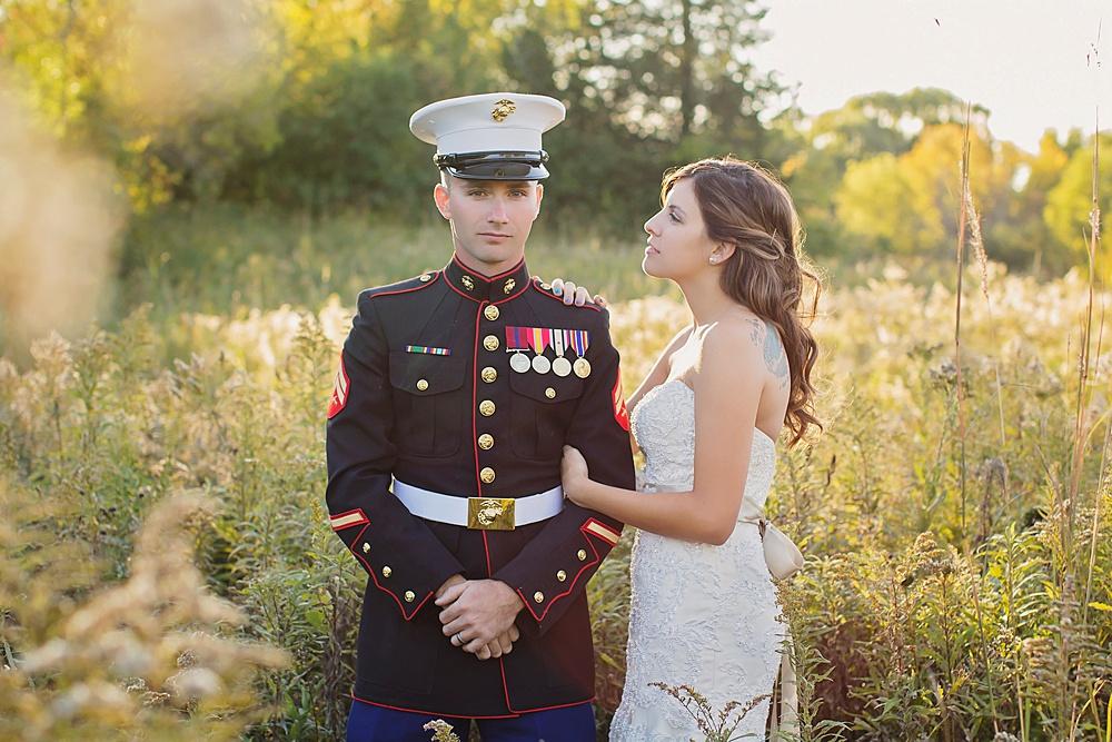 Wedding_Fury__0034.jpg