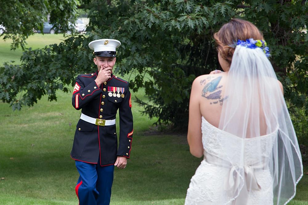 Wedding_Fury__0005.jpg