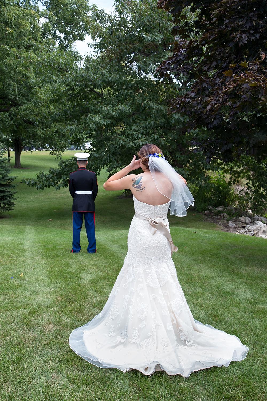 Wedding_Fury__0003.jpg