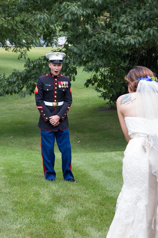 Wedding_Fury__0004.jpg