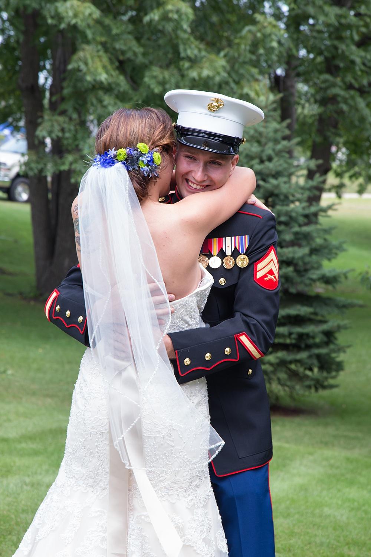 Wedding_Fury__0007.jpg