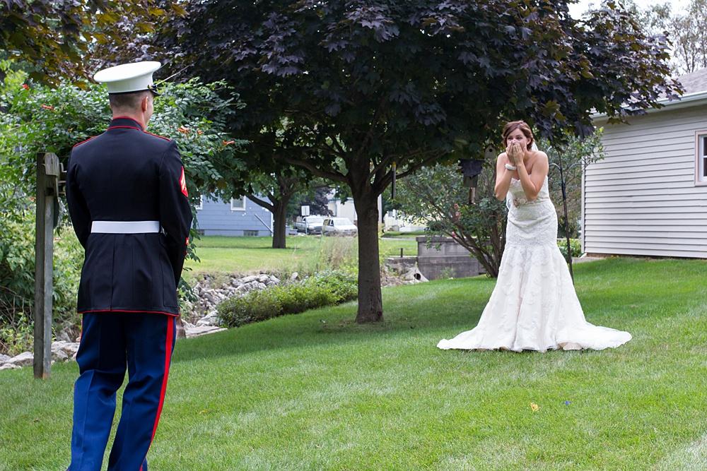 Wedding_Fury__0006.jpg