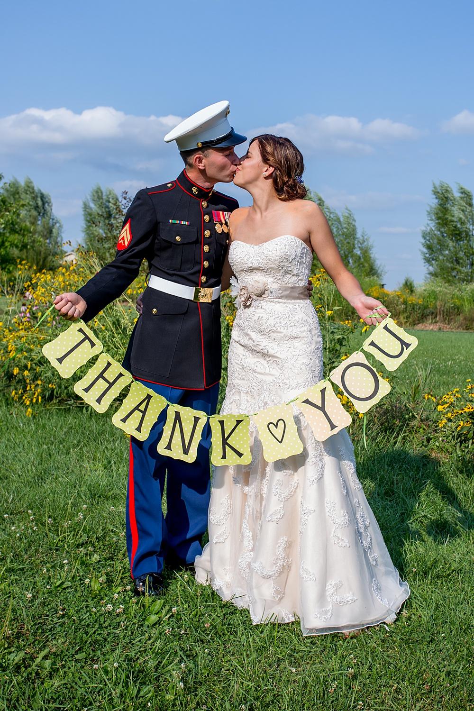 Wedding_Fury__0031.jpg