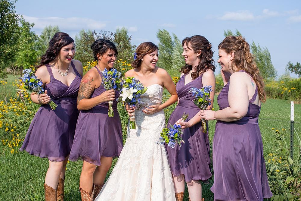 Wedding_Fury__0042.jpg
