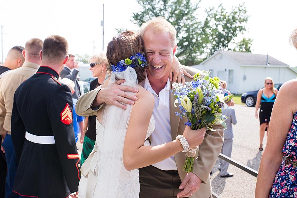 Wedding_Fury__0041.jpg