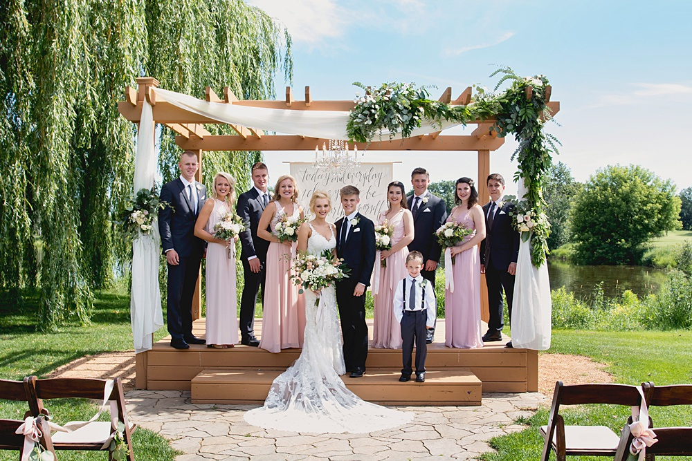 Wedding_Vermeer_0030.jpg