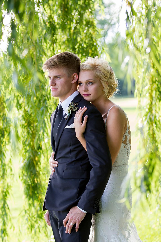 Wedding_Vermeer_0041.jpg