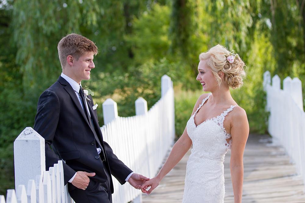 Wedding_Vermeer_0046.jpg