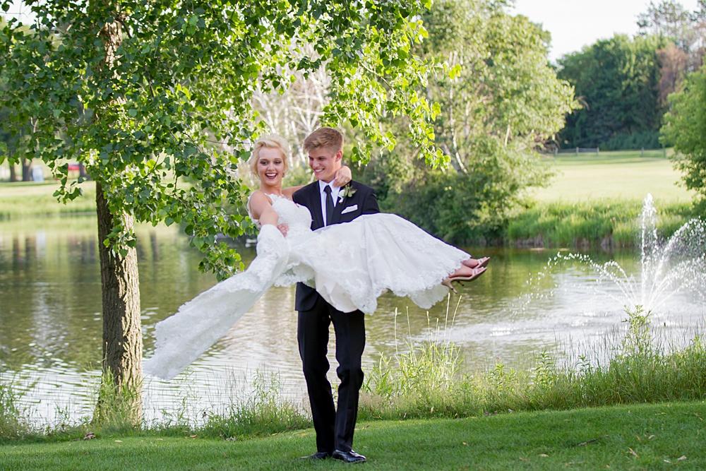 Wedding_Vermeer_0044.jpg