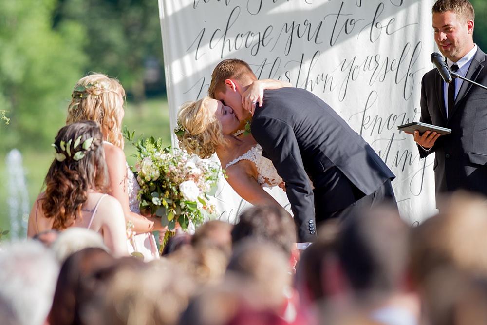 Wedding_Vermeer_0037.jpg