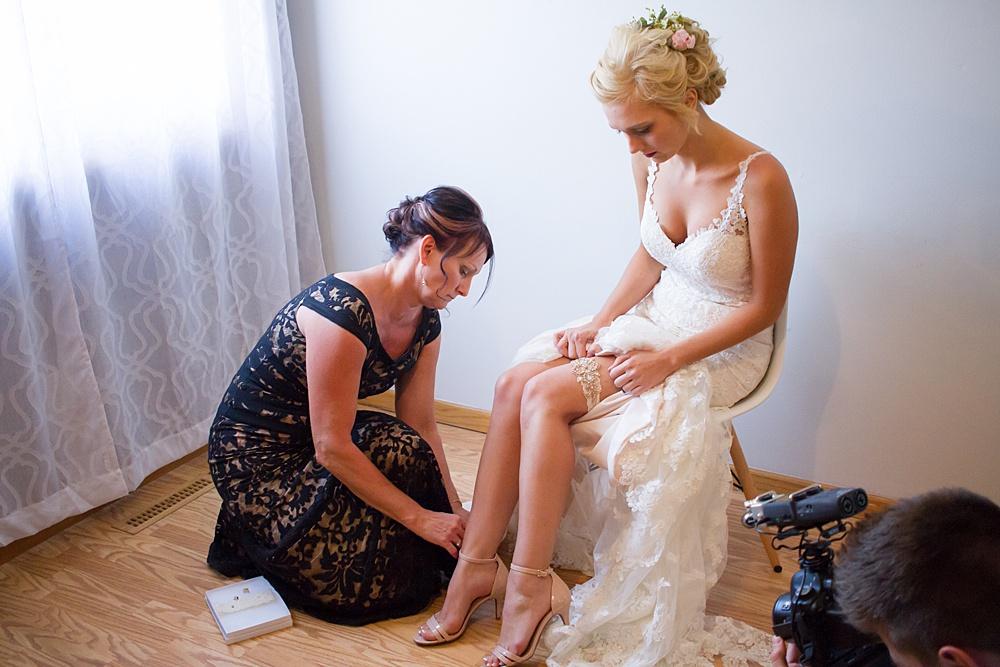 Wedding_Vermeer_0006.jpg