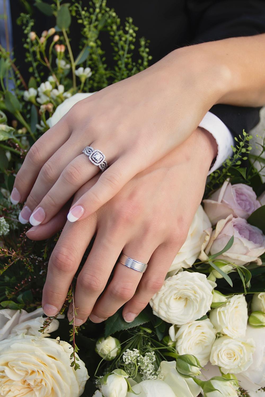 Wedding_Vermeer_0053.jpg